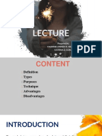LECTURE.pptx