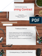 talbot-learning-contract.pptx
