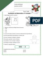 MATEMÁTICA-4ª-UNIDADE-JFM-2019.docx