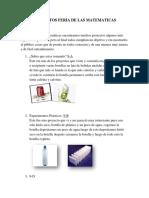 PROYECTOS FERIA DE LAS MATEMATICAS.docx