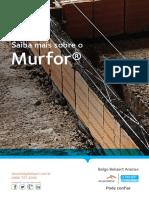 Catálogo ArcelorMittal - Murfor