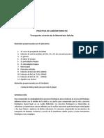 Práctica de Laboratorio #2 - Difusión a traves de la Membrana(1).pdf