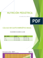 NUTRICION HUMANA5.2.pptx