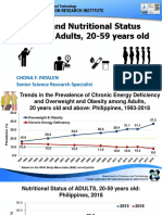 Adults_and_Elderly