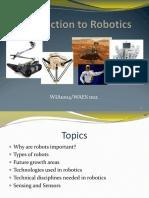 [LECTURE 11] INTRO TO ROBOTICS.pdf