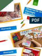 Observacion en psicologia educativa.pptx