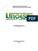 APOST. ASIATICA UNOESTE.docx