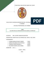 ATRACTIVOS CULTURALES - TRABAJO 1.docx