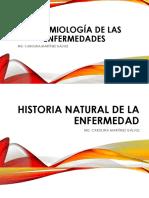 5ta Cadena Epidemiológica.pptx