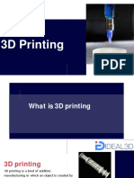Introduction to 3D printing.pptx