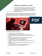 Delitos informáticos establecidos en el COIP.docx