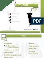 Ova Nucleo I - Serv.pdf