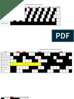 Copy of SPJ DOKTER JAGA 2019 - EDIT1.xlsx
