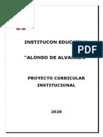 PCI NUEVO 2020.docx