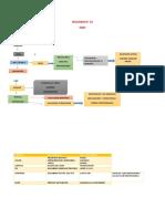 materia-patologia-ACTUAL.docx