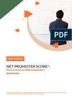 Net-Promoter-Score-Does-it-work-for-B2B-companies