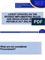 3 IRR Updates_Philgeps.pdf