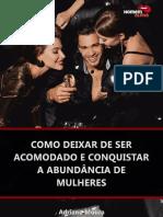 MINIBOOK_Como_Deixar_de_Ser_Acomodado.pdf