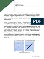 tp-11_excrecion_en_el_hombre.pdf