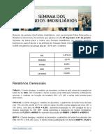 SEMANA-DOS-FII-27_01-a-31_01-BRONZE.pdf