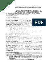 CONTRATO CONSTRUCION VIVIENDA.docx