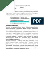 Preguntas de psiquiatría .docx