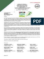 invitation to participate letter.docx