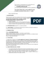 convocatoria cohetes primaria.docx