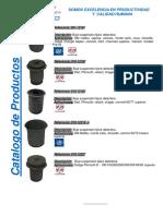 323651774-CATALOGO-COMPLETO-pdf.pdf