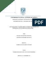 LOCALIZACION_Y_MAPEO_SIMULTANEOS_PARA_RO.pdf