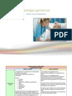 trabajo de geriatria.docx