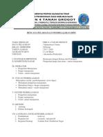 RPP ADM UMUM.docx