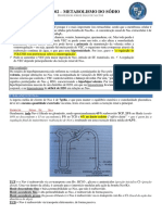 AULA 02 fisiologia renal.docx