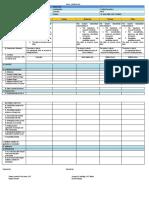 DLL- English 11 - August 19 - 23.docx