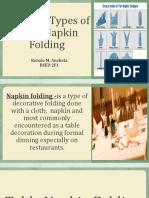 demonstration-tablenapkinfolding-170924090628 (1).pdf