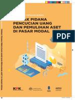 TPPU-pasar-modal.pdf