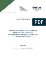 Propuesta_Técnica_Brechas.docx