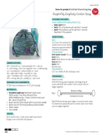 knitted-drawstring-bag