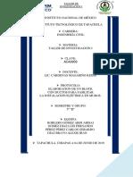 PROTOCOLO-E-BLOCK CON DUCTO (1).docx