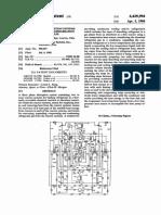 US4439994.pdf