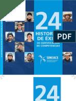24 Historias de Exito3