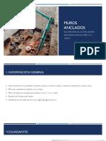 MUROS ANCLADOS-Ing. Gregorio Villacorta Alegría.pdf