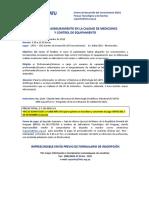 2015_Aseguramiento_de_calidad_de_mediciones_y_control_de_equipamiento