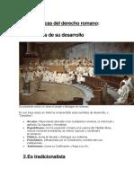 Características del derecho romano.docx