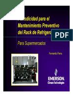 07_Contaminantes_Mantto_spermkts_LA.pdf