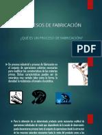 Diagramas de flujo de procesos.pptx