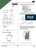 Class_5_Test-Paper