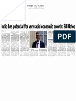 2019_11_18_India_has_potential_for_very_rapid_economic_growth_Bill_Gates_Pioneer.pdf