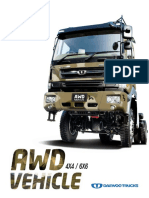 AWD catalogue final(consult)