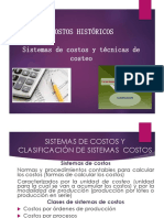 costos historicos12.pptx